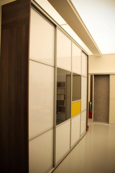 komandor frankfurt am main komandor de. Black Bedroom Furniture Sets. Home Design Ideas