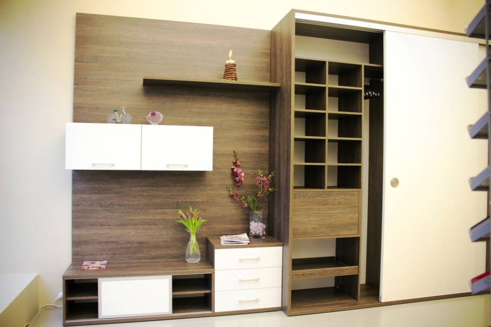 komandor frankfurt am main komandor de schiebet rensysteme einbauschr nke und m bel nach ma. Black Bedroom Furniture Sets. Home Design Ideas