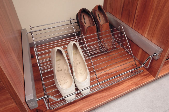 syst me d accessoires komandor fr syst mes de portes coulissantes accessoires de meubles. Black Bedroom Furniture Sets. Home Design Ideas