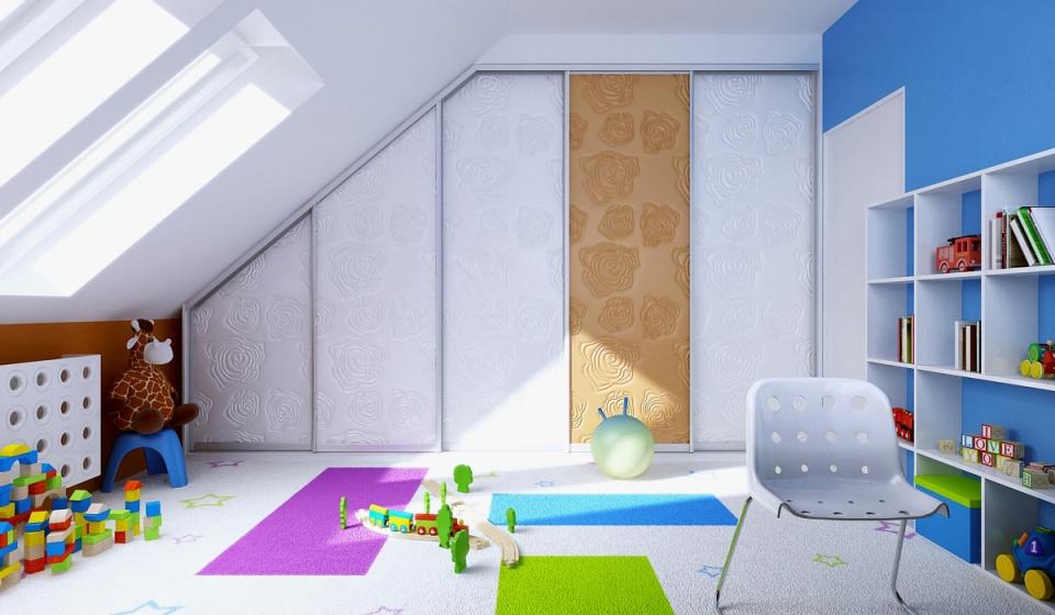 Slant Doors Komandor Sliding Door Systems Furniture
