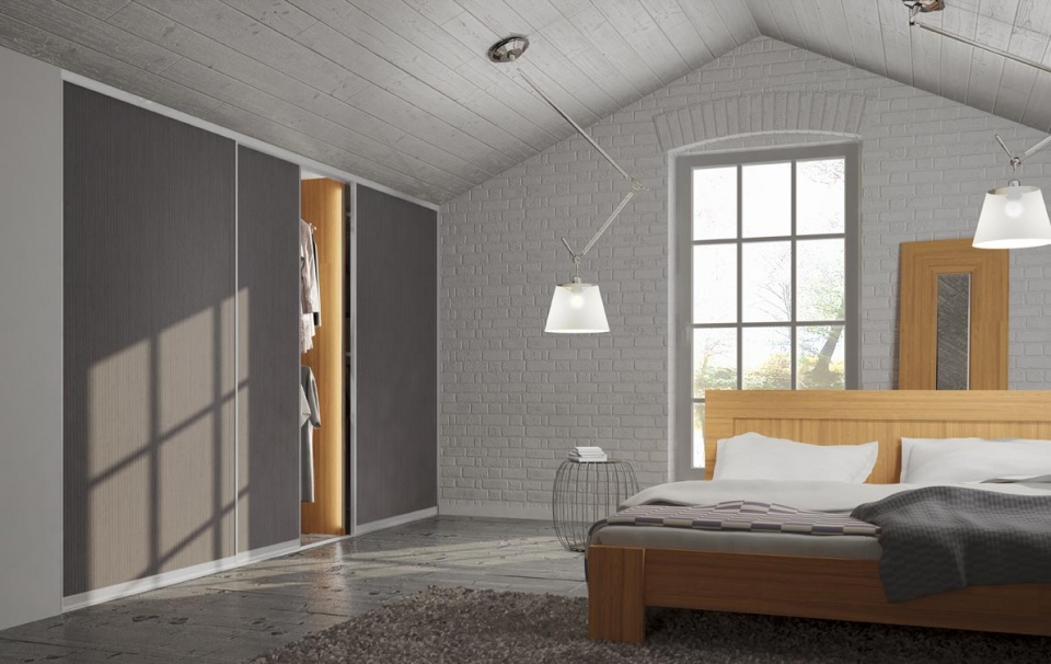 bedroom sliding doors. Bedroom Komandor  sliding door systems furniture accesoires office partition walls